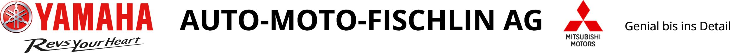 Auto-Moto-Fischlin AG
